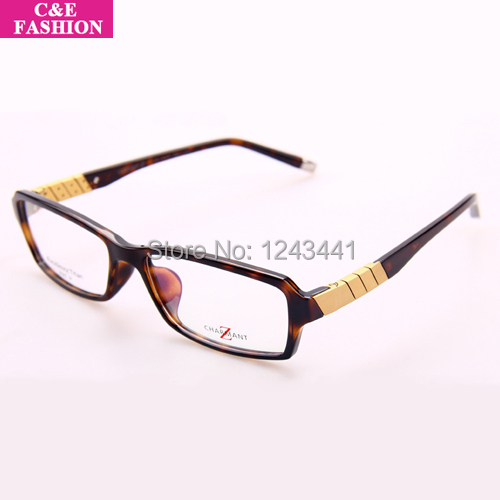 Brand Japanese Design Z Titanium Acetate Optical Frame,Glasses,Spectacles,Eye glasses,Eyeglasses,oculos de grauОдежда и ак�е��уары<br><br><br>Aliexpress
