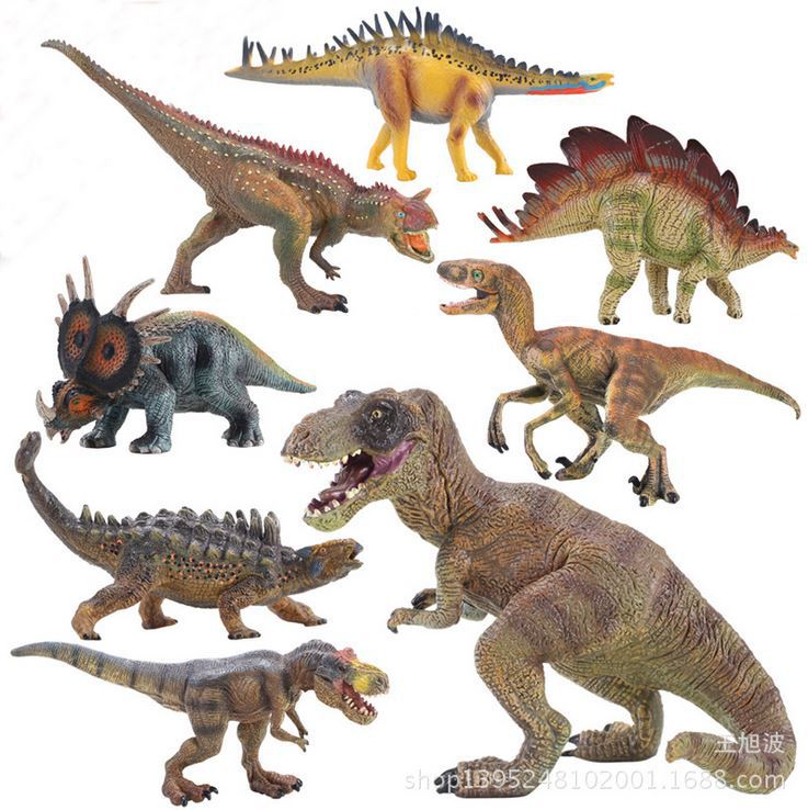 Jurassic Park Dinosaur Toys : T rex dinosaur toy promotion shop for promotional