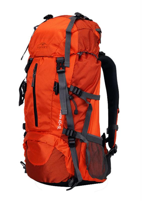 Travelling Backpacks For Men