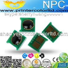 HP Color LaserJet Enterprise M 855 -MFP Colour M-855 DN LJ x+ NFC new photocopier chips - NPC printer replacement smart chip store