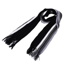 Men Tassel Splicing Fashion Sunblock Casual Korean High-quality Comfortable Best Gift Wrap Cape Pashmina Poncho Shawl Scarf(China (Mainland))