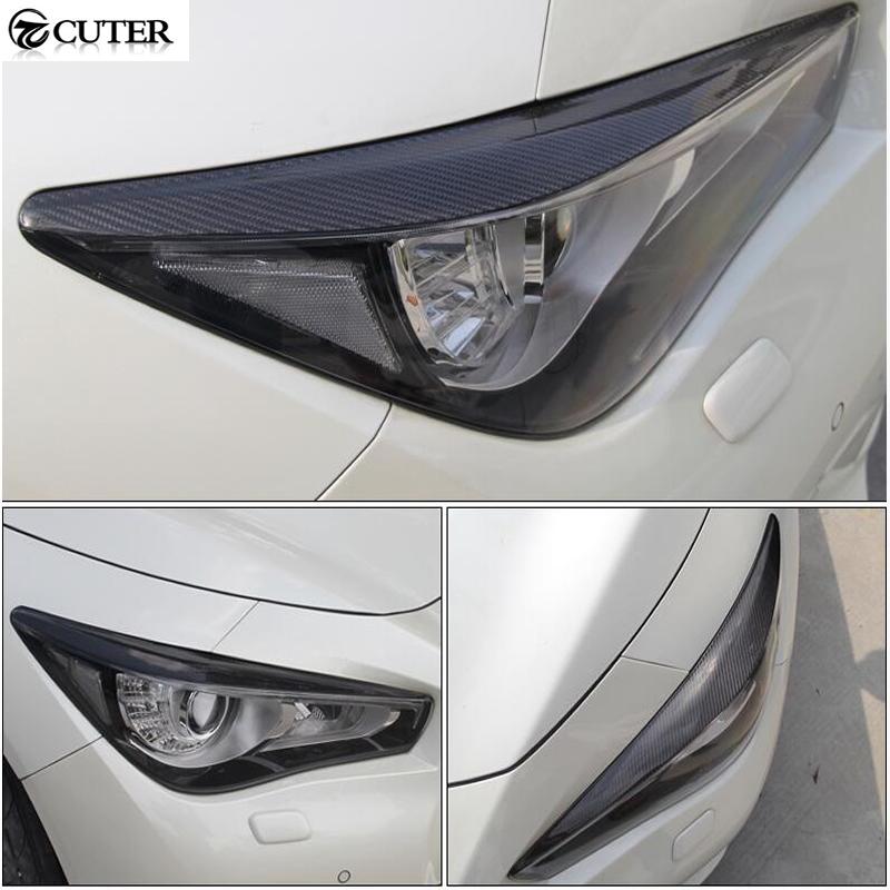 Popular Nissan Xterra Headlights-Buy Cheap Nissan Xterra