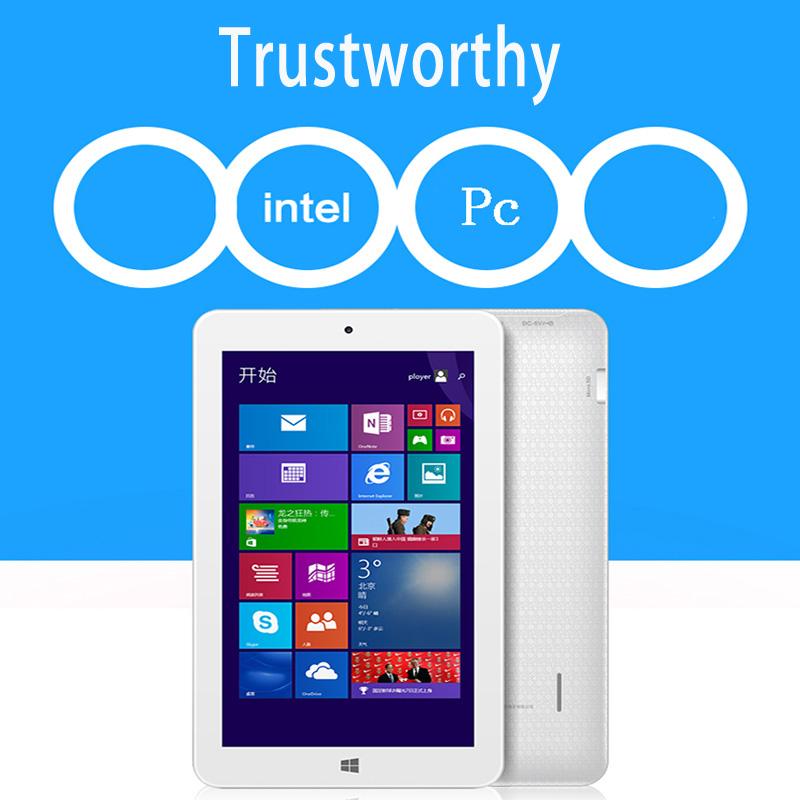 Фотография 7 inch Original W10 Tablets pc MOMO7W Intel Atom Quad Core 1GB 16GB Windows10 Tablet IPS LCD1024*600 HDMI 7 8 9 10 inch Tablet