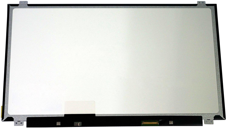 Фотография TTLCD Laptop LCD Screen for ACER ASPIRE E5-571G E5-521 E5-521G SERIES (15.6 inch 1366x768 30pin TN)
