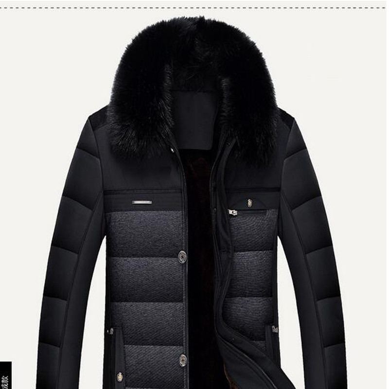 Online Get Cheap Winter Jackets Men Sale -Aliexpress.com | Alibaba ...