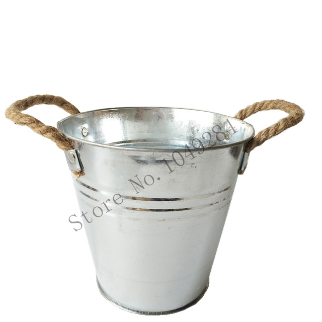 Cheap Metal Planters 28 Images Get Cheap Metal Decorative Planters Aliexpress Freestanding