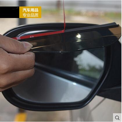 Online kopen wholesale volvo c30 spiegel uit china volvo for Spiegel xc90