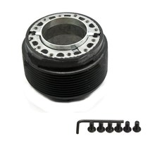 Steering Wheel Racing Quick Release Snap Off Hub Adapte Kit For TOYOTA 1987-1996(China (Mainland))