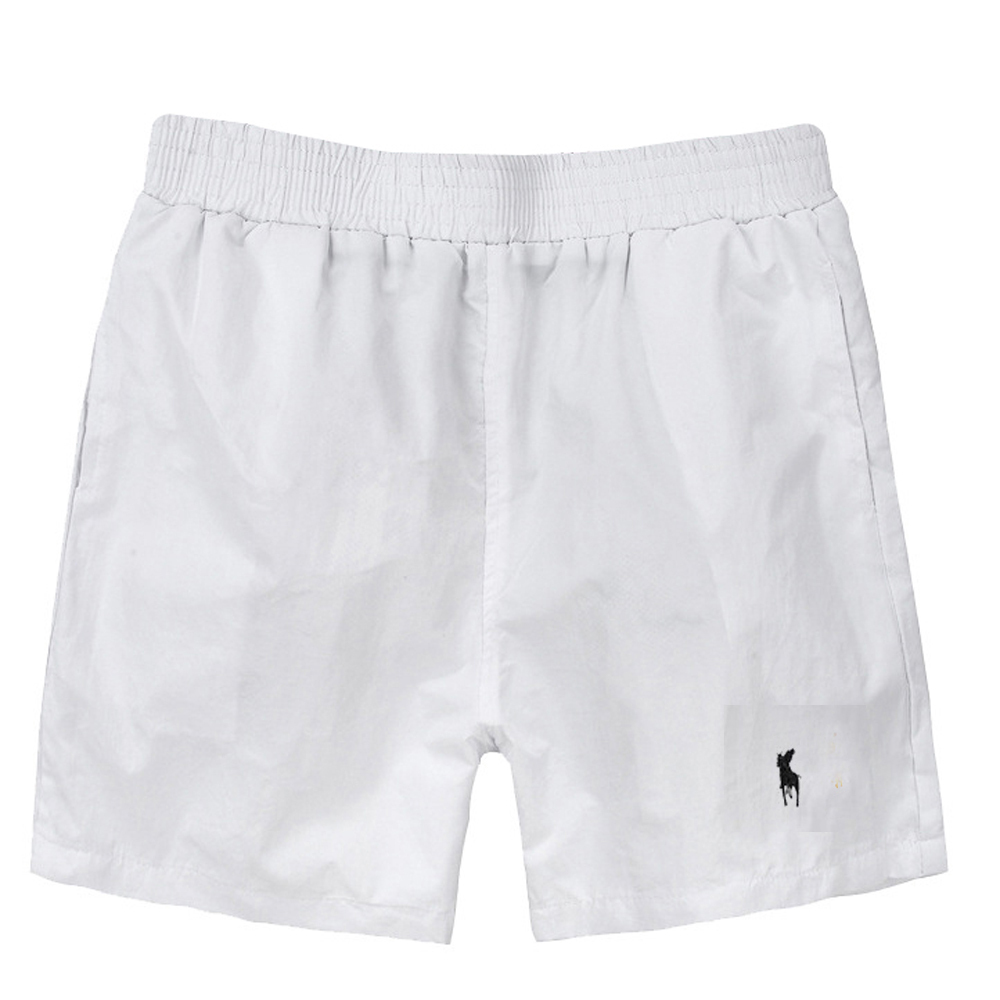 15color M-3XL New 2015 beach shorts,men famous brands logo trunks short Summer surf Shorts For Beachwear Bordshorts BH852FD(China (Mainland))