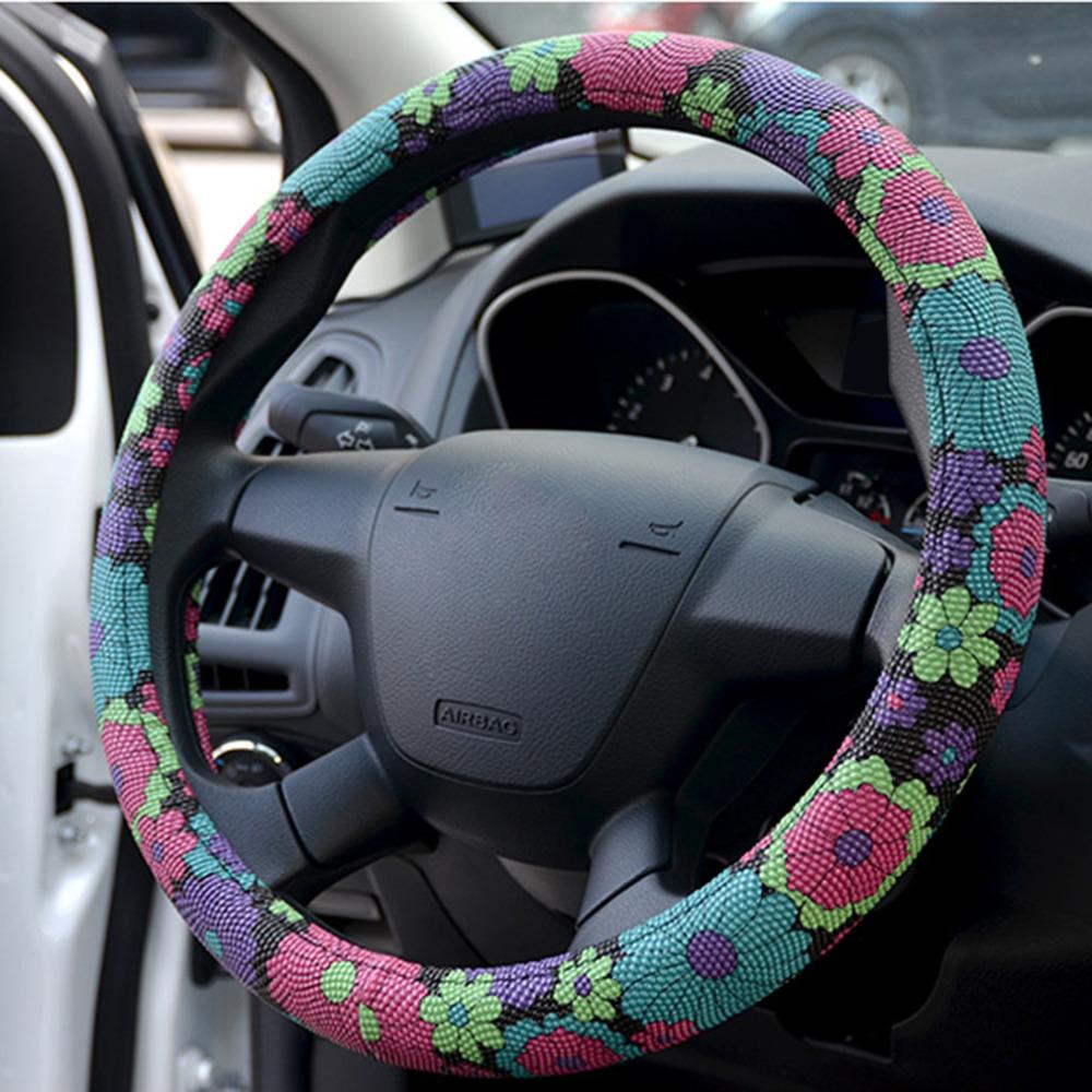 Cartoon Car Steering Reviews - aliexpress.com
