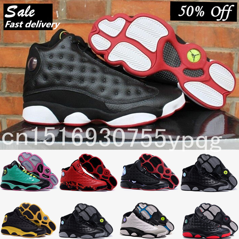 nike shox nz lunaire de l'air - Jordan 13 Air - Compra lotes baratos de Jordan 13 Air de China ...