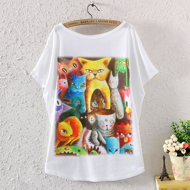 buy 2015 new hot fashion vintage spring