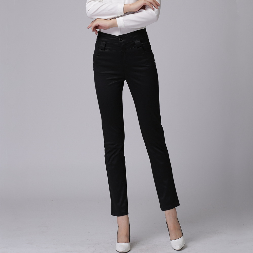 Find women office pants at ShopStyle. Shop the latest collection of women office pants from the most popular stores - all in one place.