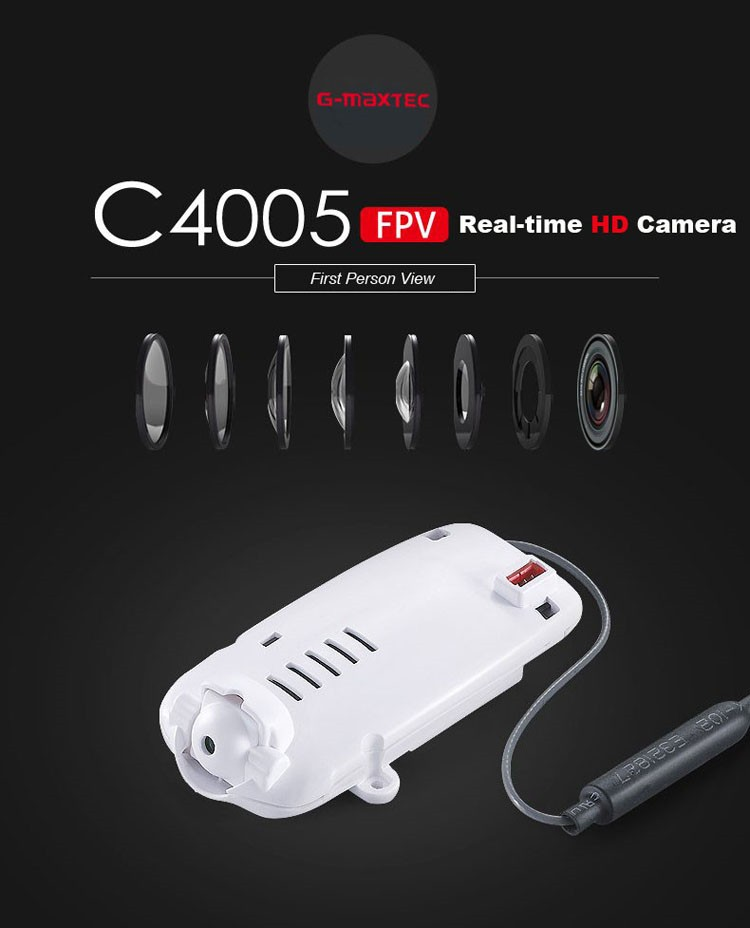 X6sw-WIFI-Fpv-Toys-Camera-rc-helicopter-drone-quadcopter-gopro-professional-drones-with-camera-VS-X5SW (2)