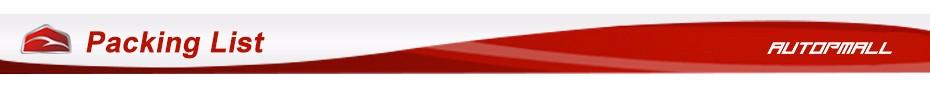 2016 Newest Car Diagnostic Tool PP2000 Full Chip Diagbox V7.83 Lexia3 Lexia 3 V48/V25 921815C Firmware For Citroen Peugeot