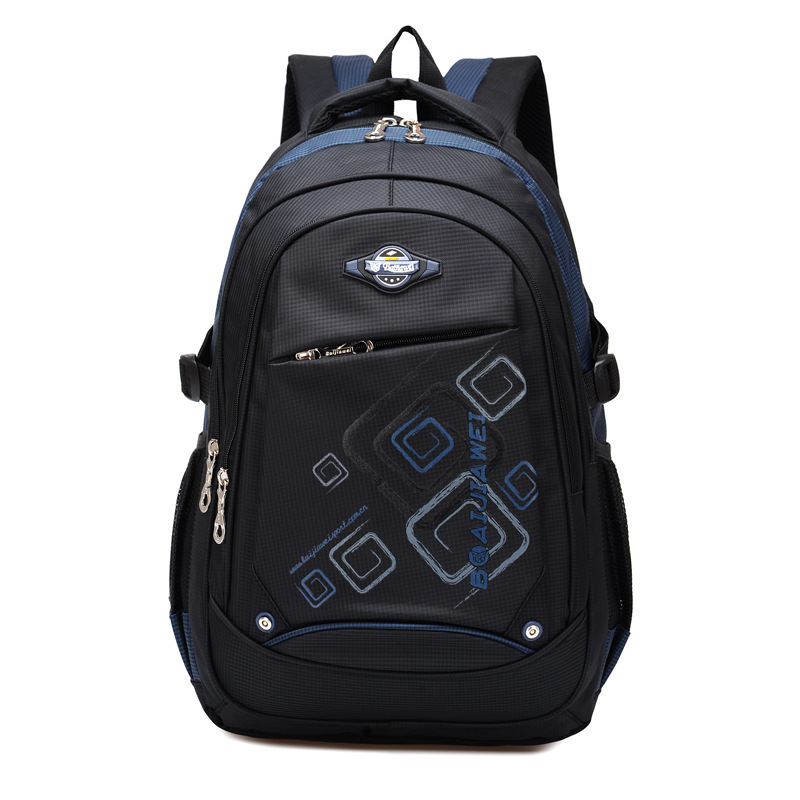 2015 Fashion Cool Children School Bags For Girls Boys High Quality Children Backpack In Primary School Backpacks Child bags(China (Mainland))