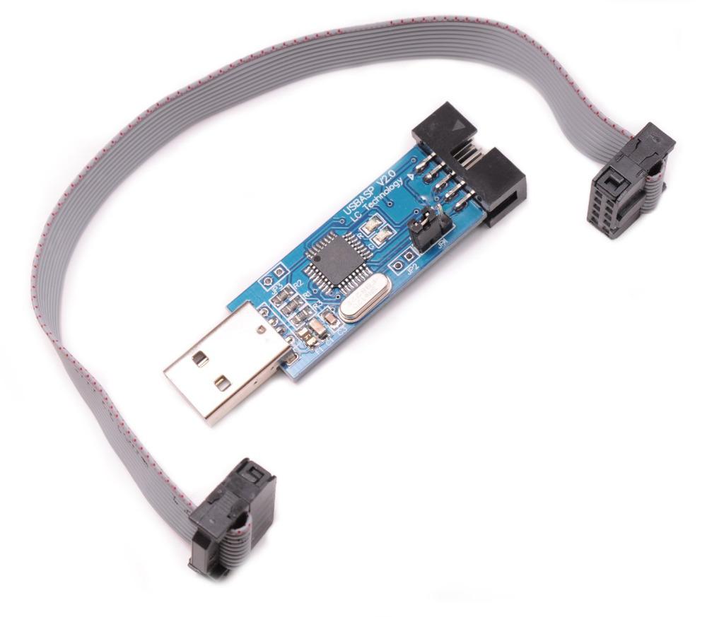 [Image: USBASP-USBISP-AVR-Programmer-Adapter-10-...uino-b.jpg]