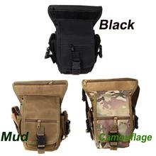 wholesale travel waist bag