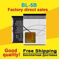 1250mAh BL-42FN Mobile Phone Battery for LG P350  C550 Optimus Chat P355 LG P350 Optimus Me