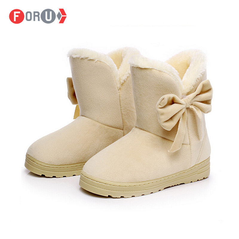 Cute Boots For Women - Cr Boot
