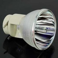 Buy Replacement Lamp MC.JG611.001/EC.JC600.001/EC.JD700.001/EC.JCQ00.001/EC.JBU00.001/EC.K0100.001/EC.K1500.001 FOR ACER projector for $35.34 in AliExpress store