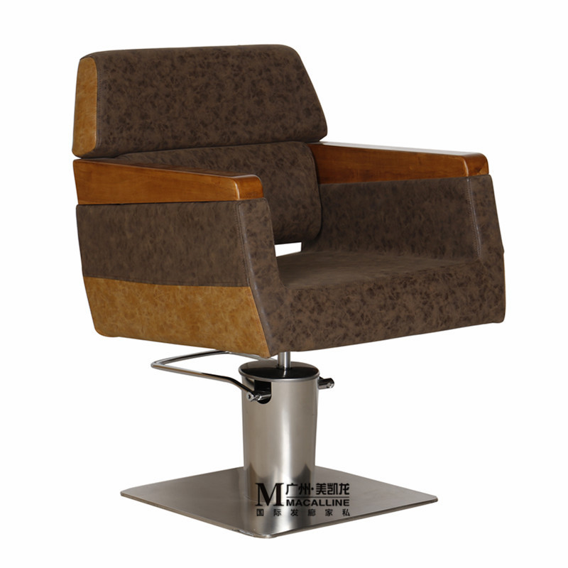 Compare prices on barber chairs for sale online shopping for Factory direct furniture