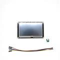 Nextion Enhanced 4 3 LCD Display HMI TFT Touch Display LED Module for Arduino Raspberry Pi