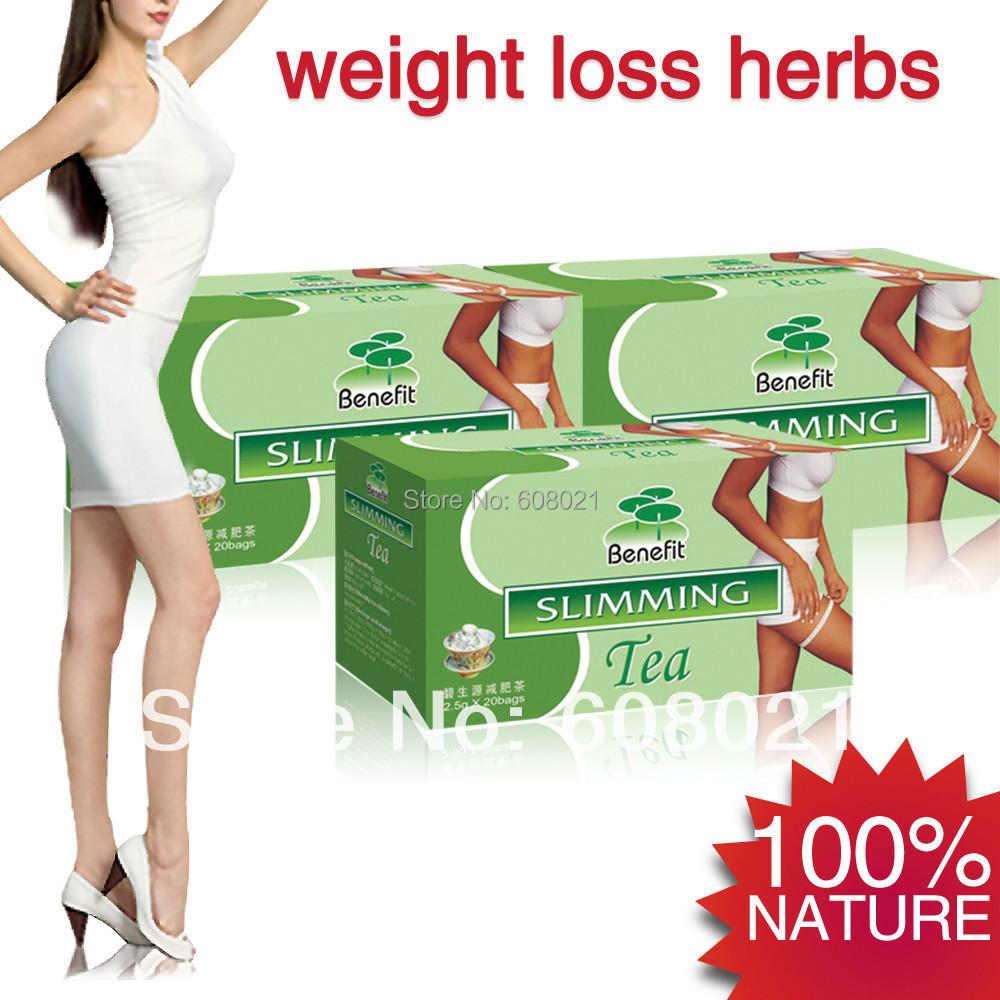 Los beneficios del té verde para bajar de peso