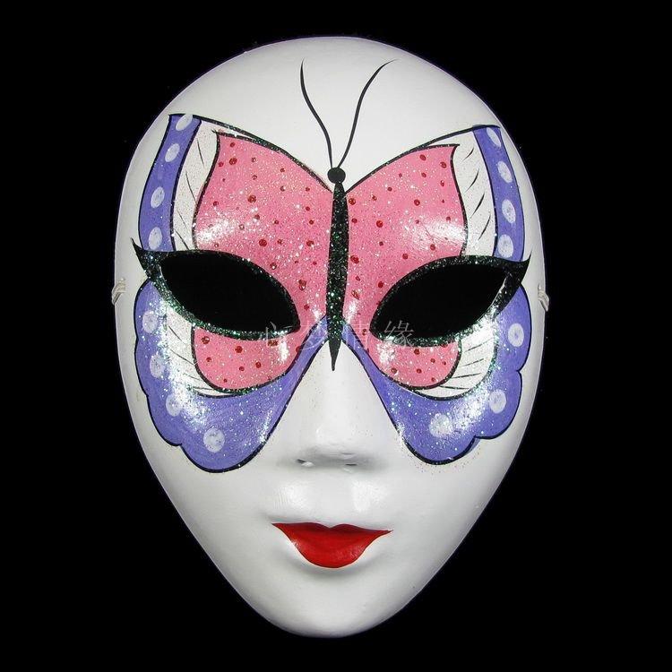 full masks designs wwwimgkidcom the image kid has it