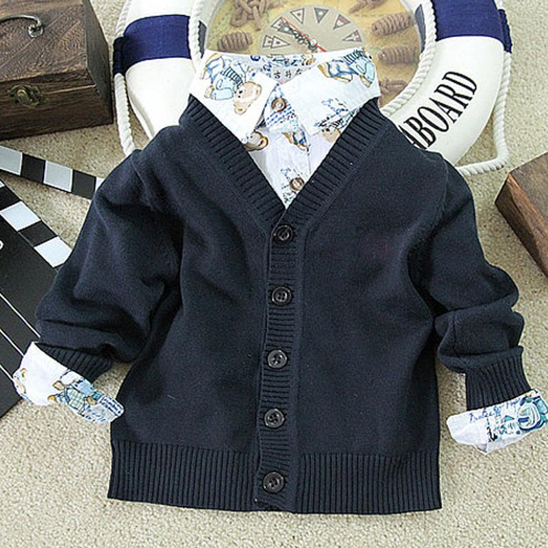 Popular Clearance Girls Coats-Buy Cheap Clearance Girls Coats lots ...