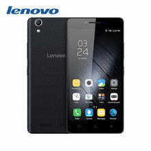 Buy Original Lenovo K10E70 5.0 inch IPS HD Snapdragon 210 android 6.0 4G TD LTE smartphone 1GB RAM 8GB ROM 8MP dual sim 2300mAh for $84.99 in AliExpress store