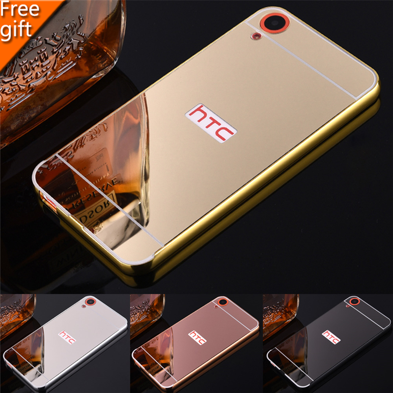 For htc desire 820 826 816 626 htc one m8 m9 m10 a9 luxury