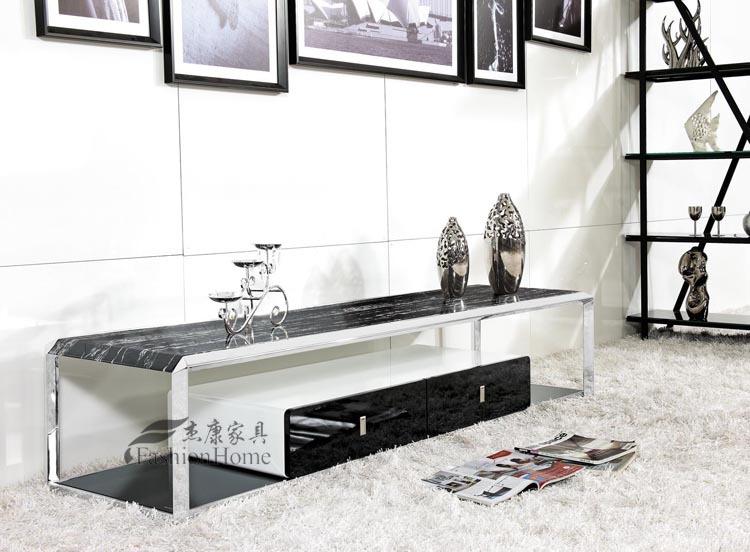 Vasca idromassaggio jacuzzi 170x70 prezzi catalogo for Mobili soggiorno moderni ikea