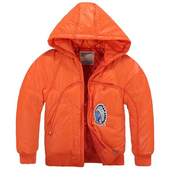 Куртка для мальчиков Brand New All 100/120 Drop Boy Outerwear пуховик для мальчиков brand new 110 150 drop boy outerwear page 3