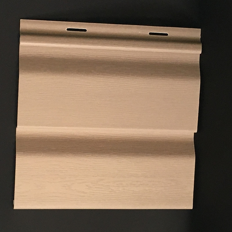 Online Get Cheap Wall Cladding Panels Interior Alibaba Group