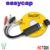 Promotion Price New USB 2.0 Easycap tv dvd vhs video Capture adapter Easy cap card Audio AV mmm for vista win8 win7 XP Fast