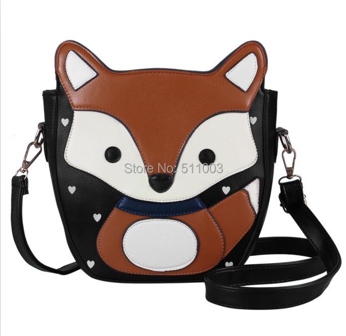 Academy Style Korea Style Designer School Bag Women Handbag Women Leather Handbags Women Messenger Bags(China (Mainland))