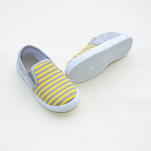 2015 New Insole14.5~17.5cm Children Shoes Child Sneakers Baby Boys Sport Shoes Girls Canvas Shoes 3 Colors Kids First Walkers(China (Mainland))