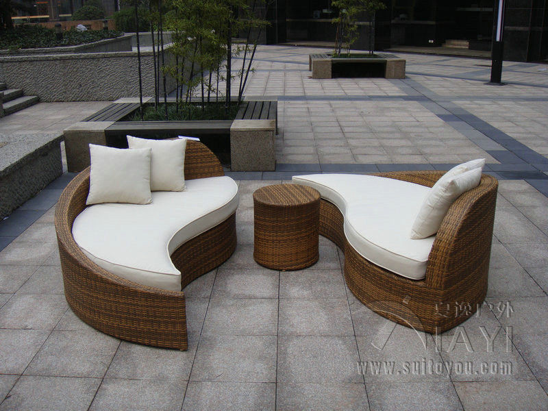 Rattan lounge ausverkauf  Rattan Lounge Ausverkauf. Good Rattan Gartenmobel Rattan Gartenmobel ...