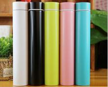 550ML my bottle Glass Clear Portable Sportive Water Bottle Travel Mug Carafe Nylon Sleeve with Tea Infuser