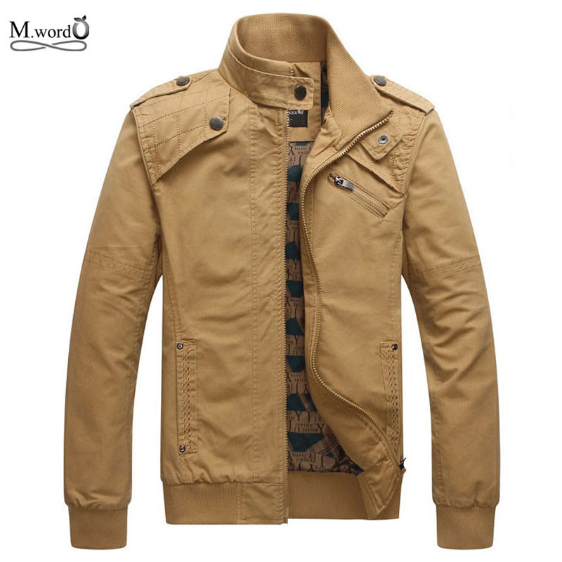 2015 new autumn winter casual jackets for men jacket