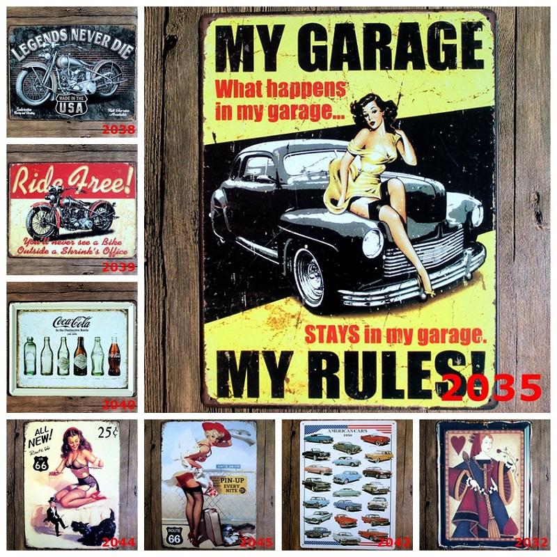 Achetez en gros barre de fer doux en ligne des for Objetos decorativos vintage
