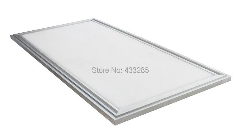 2PCS/lot LED panel light 20w 300x600 Aluminum+LED drive 1800LM 2 years Warraty free shipping<br><br>Aliexpress