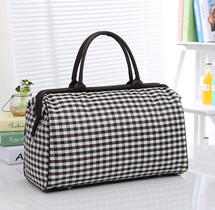 cn replica bags - Popular Cloth Travel Bags-Buy Cheap Cloth Travel Bags lots from ...