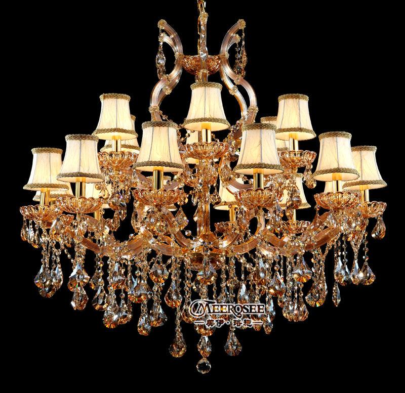 Italian Style Chandeliers Chandeliers Design – Italian Crystal Chandelier