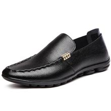 2016 Rubber Rushed Yeezy Shoes Mujer Tenis Hombre Classic New Fashion Men Dough Driving Low-heeled Slip-on Excellent Elasticity(China (Mainland))