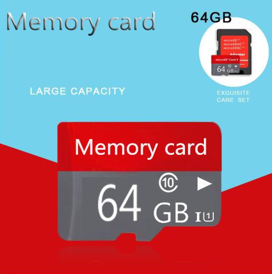 Achetez en gros flash cartes d finition en ligne des grossistes flash carte - Vente flash definition ...
