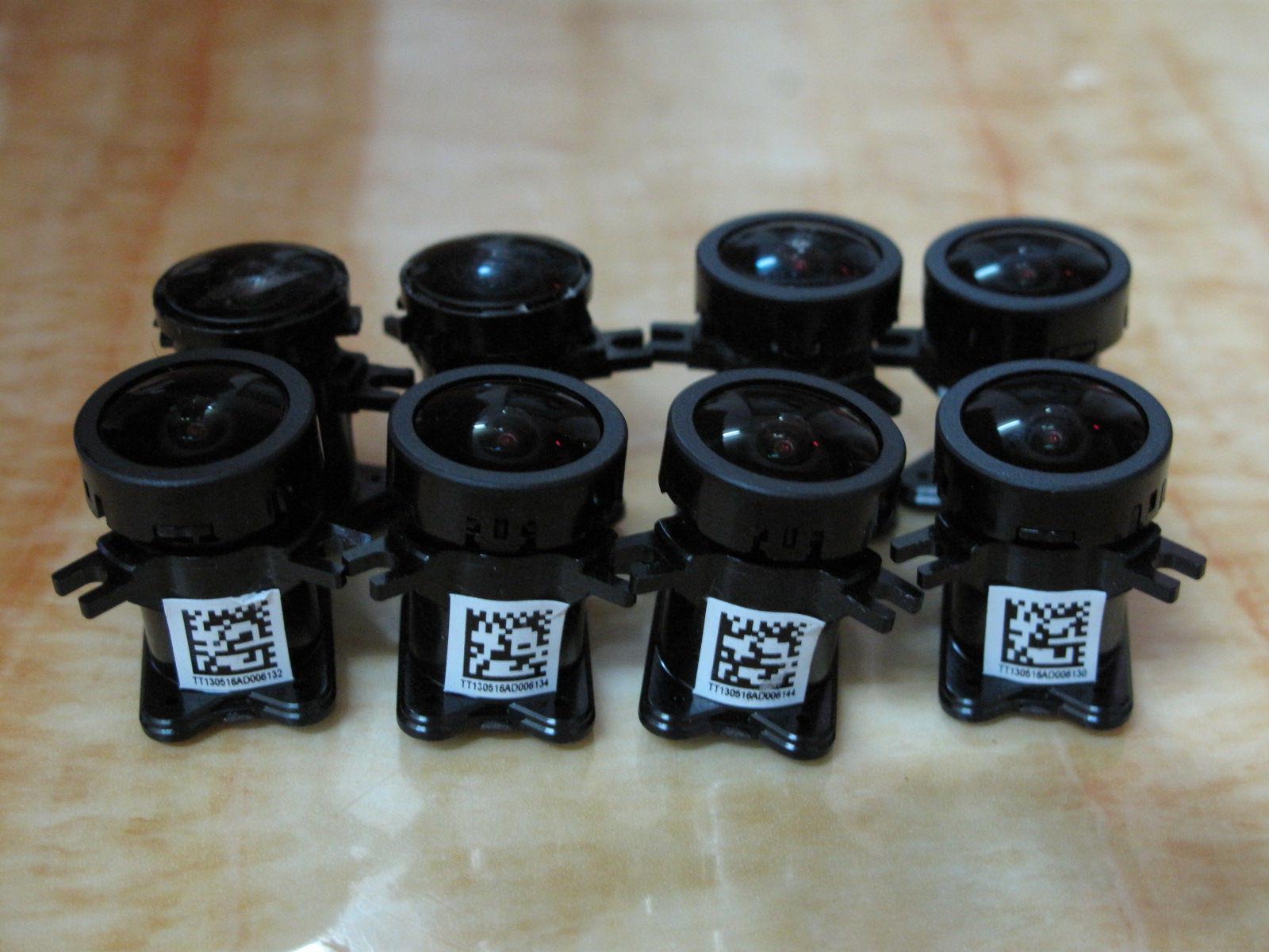 Lens Gopro hd Buy Gopro hd Hero3 Lens
