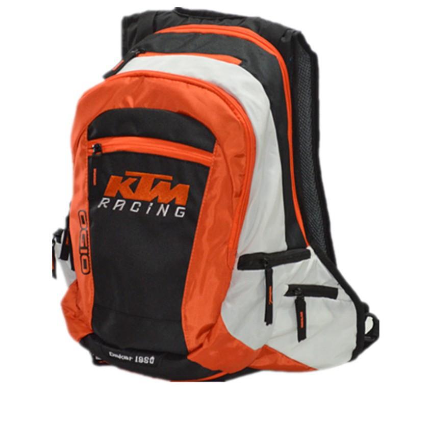 2015 packs the latest KTM motocross motorcycle riding pack bag backpack Mount bike backpack trip<br><br>Aliexpress