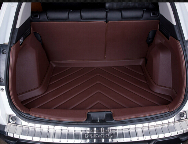 Aliexpress Com Buy Good Quality Special Trunk Mats For
